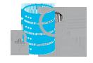 France ADRESSES - Agence Marketing Direct et Digital des Séniors - Data