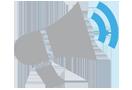 France ADRESSES - Agence Marketing Direct et Digital des Séniors - Média