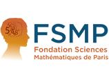 Fondation Sciences Mathématiques de Paris