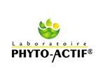 Laboratoire Phyto-Actif