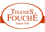 Tisane Fouché