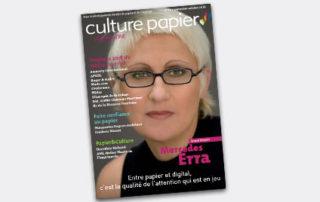 culture-papier