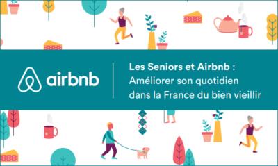 airbnb-seniors