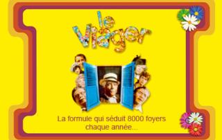viager-seniors