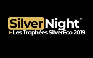 Silver Night 2019