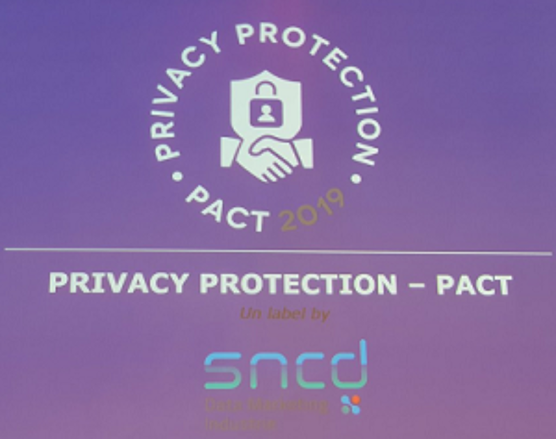 privacy-protection-pact-2019-sncd