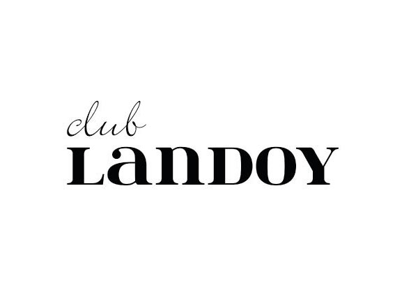 club landoy