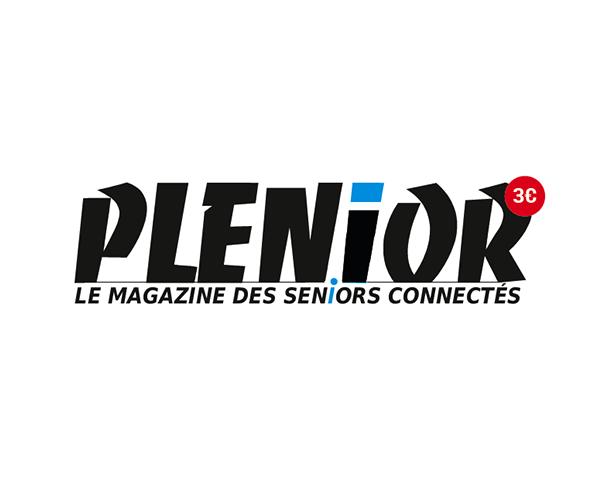 Plenior