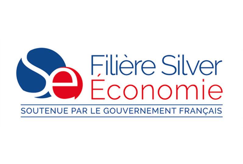 Silver économie