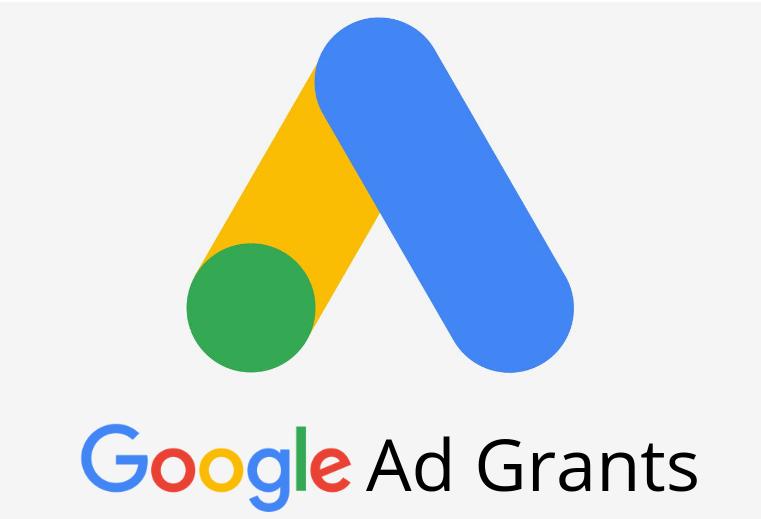 Secteur associatif : Google vous offre jusqu'à 8900€ par mois à vie...