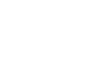 SNCD - Data Marketing Indistrie
