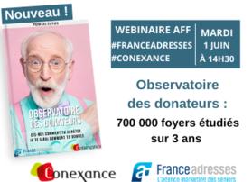 webinaire-france-adresses