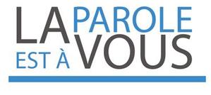 newsletter-france-adresses